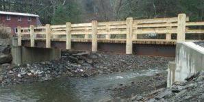 private bridge2